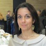 Csemer Patricia