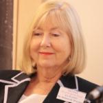Dr.Deborah Warner_Életmód Nap 2016