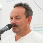 Iszák Tibor