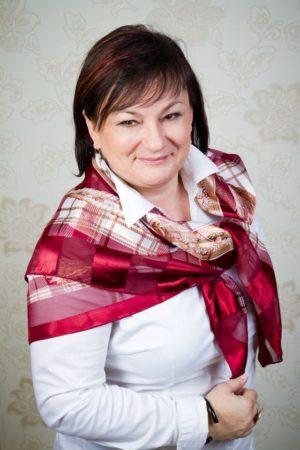 kovacs-magdolna_csakanoknek
