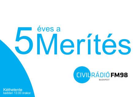 merites_2