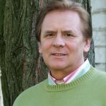 Mohai Gábor