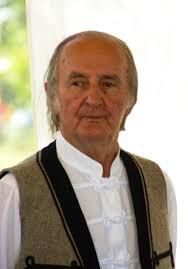 MolnárVJózsef