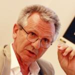 Prof.Dr.Imreh István_2016