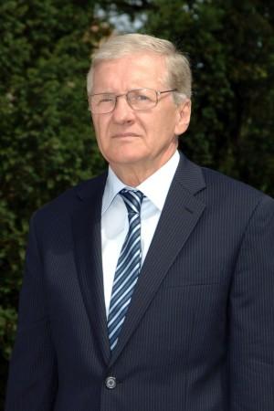 Prof._Veress_Gábor