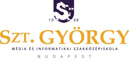 SztGyorgy_logo