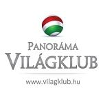 Világklub_logó_kicsi