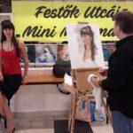 Világtalálkozó_festés