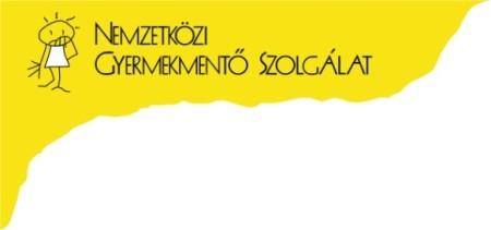 gyermekmento_logo