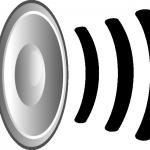 hang-icon