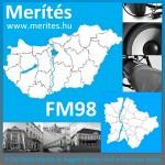 merites-150x150