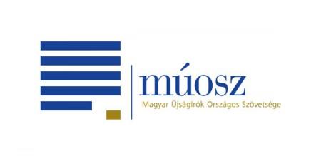 muosz_logo
