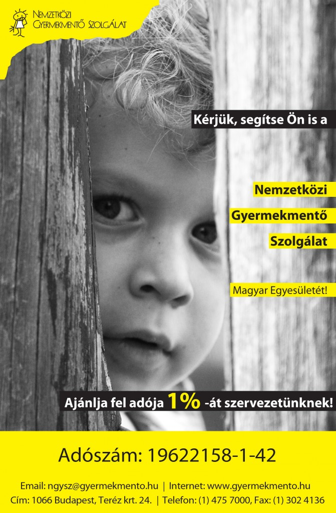ngysz_plakat_bw_yellow_1_HIGHCONTRAST