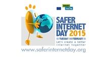 safer2015