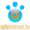 safer_i_logo