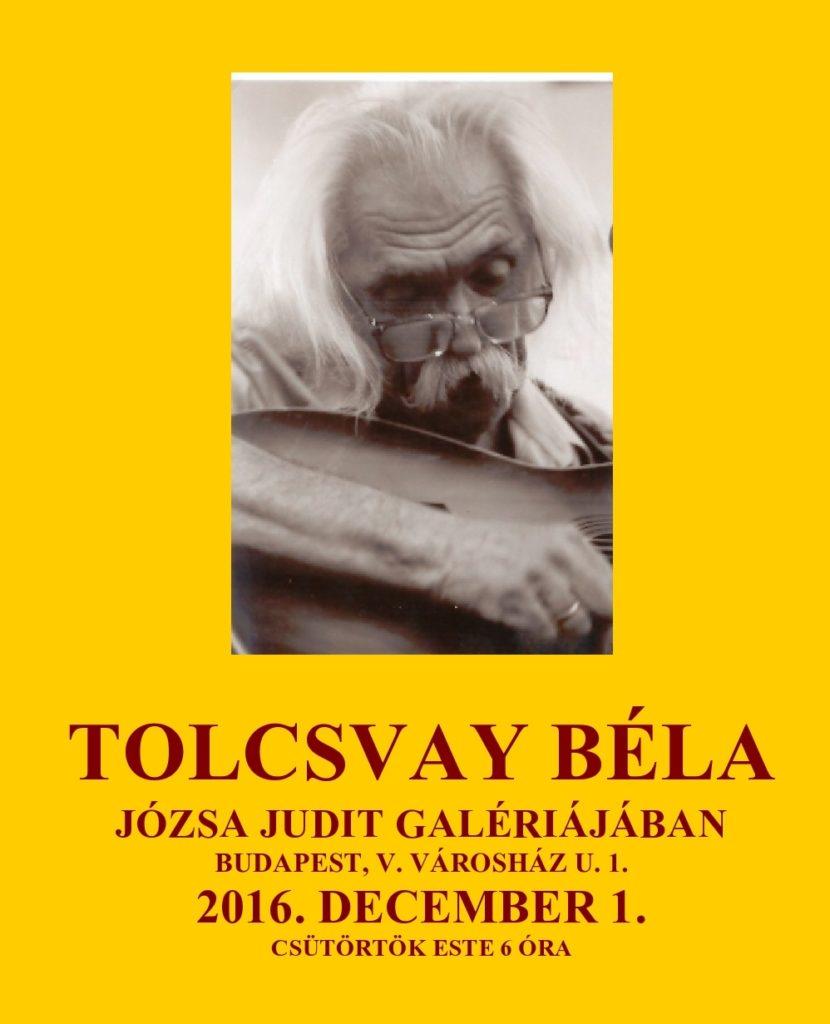 tolcsvay_b_jozsa_dec-2016