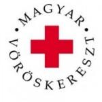 Vörösskereszt logó